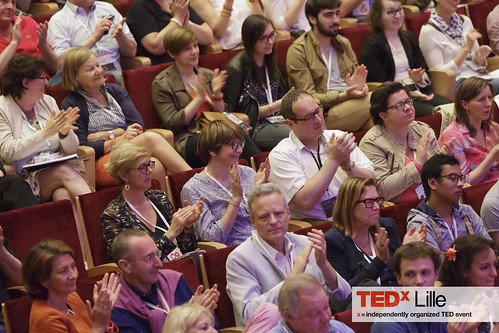 "TEDxLille 2016 • <a style=""font-size:0.8em;"" href=""http://www.flickr.com/photos/119477527@N03/27694788585/"" target=""_blank"">View on Flickr</a>"