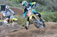 DSC_5522 (Shane Mcglade) Tags: mercer motocross mx