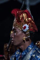 Ramayana_9 (selim.ahmed) Tags: ramayana performance bali hindu indonesia culture myth