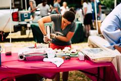 StrawberryFestival2016 (20 of 50) (cityseednh) Tags: strawberryshortcake ep strawberryfest marketshot smallkitchenbigtaste learosemarystudios
