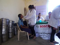school dental health india (Trinity Care Foundation | CSR Initiatives in India) Tags: dentalcheckup dentalscreening pedodontics publichealthdentistry dentalpublichealth dentistry dentalhealth dentaleducation toothbrushing toothbrush dentalcaries dentalsealants mobiledentalunit schoolhealthservicesindiadoctorvolunteersneededschoolhealthprogramindiaschoolhealthprogrambangalorecorporatesocialresponsibilitybangalorecorporatesocialresponsibilityindiaboschindiacsrboschcsrcommunityhealth corporatesocialresponsibility halcsr csractivities schoolhealthprograms csractivitiesbangalore csrprojectsbangalore csrinitiativesbangalore csractivitiesbangaloreindia csrprojectsbangaloreindia csrinitiativesbangaloreindia