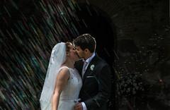 #evvivaglisposi (annia livia) Tags: bacio fatidico si coppie innamorati felici giorno importante vita marito moglie festa felicit insieme per sempre