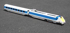 APT-E half-consist WiP [SAM_0336a] (wes_turngrate) Tags: train model experimental lego workinprogress railway wip prototype tc1 pc1 moc apte