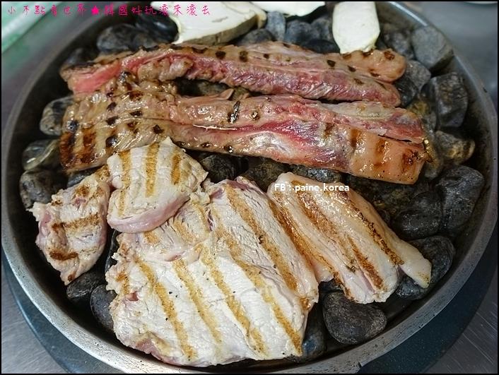 弘大美食3