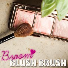 Pinsel Must Have: mein Blush Zauberstab (www.magi-mania.de) Tags: beauty blog makeup cosmetics magi kosmetik schminke magimania