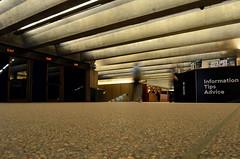 Sydney Opera House (pedro smithson) Tags: show travel house architecture night hall nikon opera interior performance sydney australia ticket architect nsw jrnutzon oceania utzon oceanica d5100 pedrosmithson