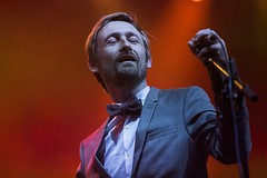 "The Divine Comedy - Vida Festival 2016 - Sábado - 2 - M63C8019 • <a style=""font-size:0.8em;"" href=""http://www.flickr.com/photos/10290099@N07/28029888212/"" target=""_blank"">View on Flickr</a>"