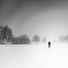 enjoying the silence (ArztG.|Photo) Tags: austria atmosphere arztg|photo