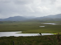 View from Achmore looking south, Isle of Lewis (iainh124a) Tags: uk scotland sony cybershot sonycybershot isleoflewis iainh124a dx90 dschx90 dschs90v dx90v
