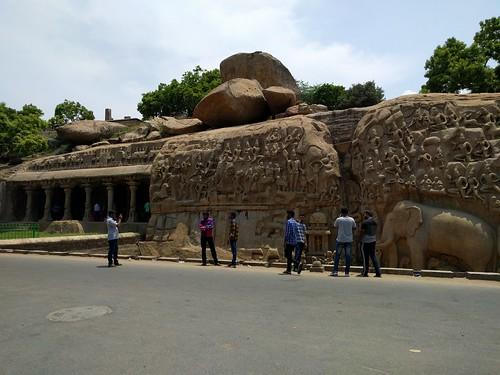 Ganesha Ratha