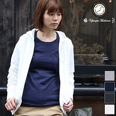 July 05, 2016 at 09:49PM (audience_jp) Tags: style    nowavailable mens        madeinjapan fashion  ladys
