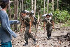 Guilherme.Gnipper-0231 (guilherme gnipper) Tags: picodaneblina yaripo yanomami expedio expedition cume montanha mountain wild rainforest amazonas amazonia amazon brazil indigenous indigena people