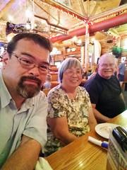 2016-07-02 192803 v001 (patrick_schultz123) Tags: eating july p popo selfie 2016 gingka