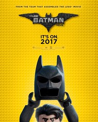 The LEGO Batman Movie Bruce Wayne (hello_bricks) Tags: lego batman legobatman thelegobatmanmovie brucewayne dc dccomics sdcc sdcc2016