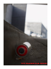 Vudanslarue Online 3 (.Rgsoixantedixhuitclan.) Tags: zine fanzine urbanphotography graffiti handstyle photozine