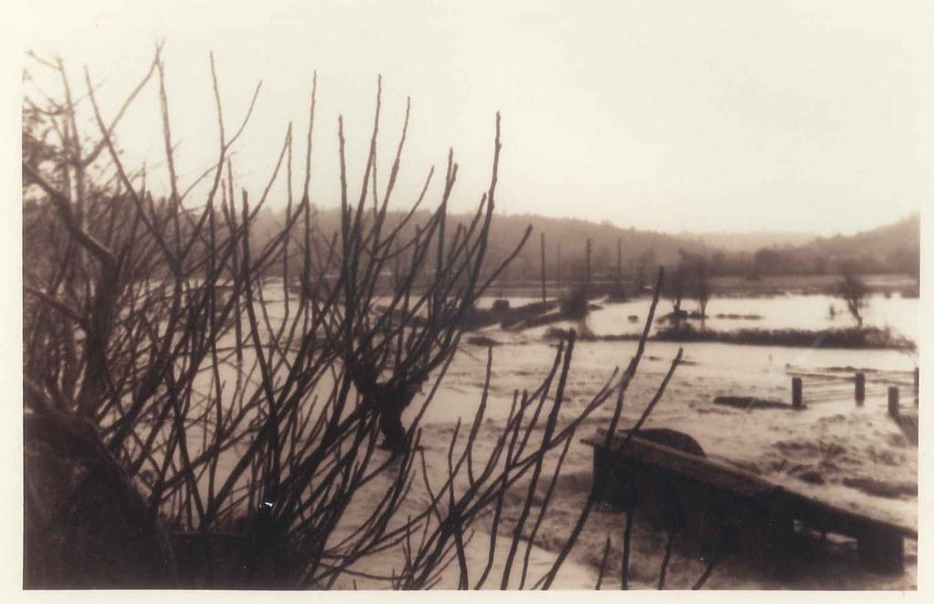 1958_innondation_aux_cledes