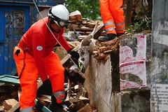 nepal earthquake aid humanitarian naturaldisaster searchandrescue emergencyrelief humanitarianrelief ukaid ukisar nepalearthquake