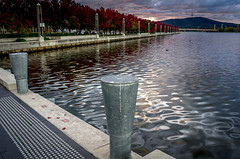 Lake Burley Griffin 1 (photo obsessed) Tags: australia canberra act oceania australiancapitalterritory lakeburleygriffin