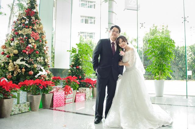 Redcap-Studio, 台北婚攝, 紅帽子, 紅帽子工作室, 婚禮攝影, 婚攝, 婚攝紅帽子, 婚攝推薦, 福華大飯店, 福華大飯店婚宴, 福華大飯店婚攝,_54