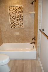 664 Bath 2
