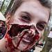 "2015_Zombie_Parade-92 • <a style=""font-size:0.8em;"" href=""http://www.flickr.com/photos/100070713@N08/16933107889/"" target=""_blank"">View on Flickr</a>"