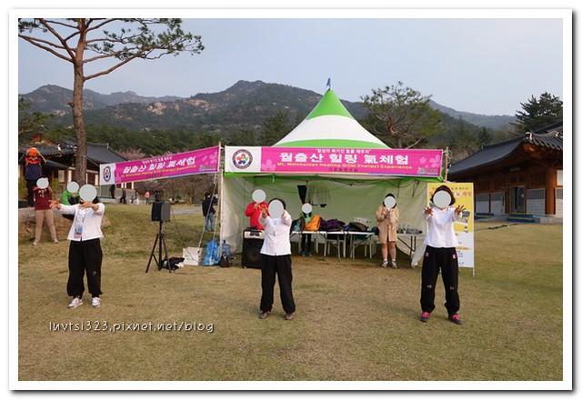 영암왕인문화축제48