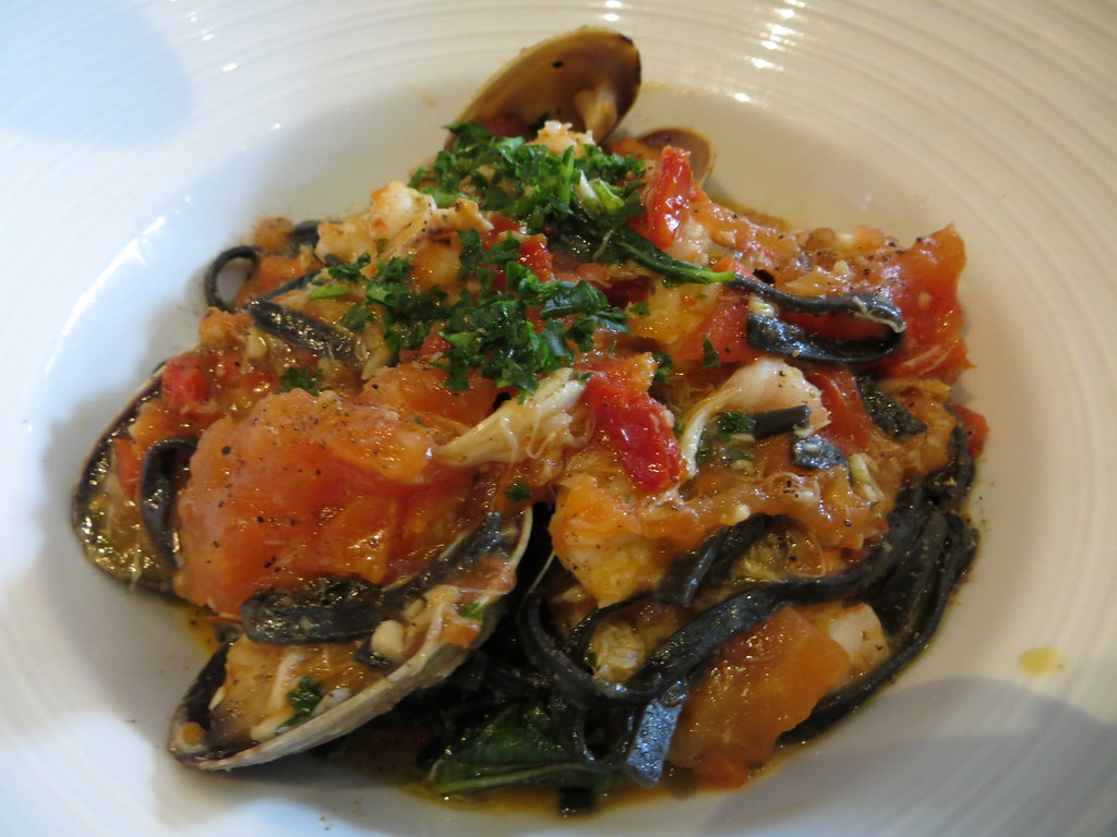 The Worlds Best Photos Of Restaurant And Taormina Flickr Hive Mind - Taormina waikiki