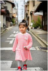 DSC_8625b (minsu101) Tags: travel holiday japan kyoto nara