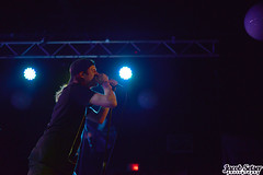 The Plot In You (jacobsetserphoto) Tags: music children war tour you watch burn your gift would plot declare giver sworn jacobsetserphotography