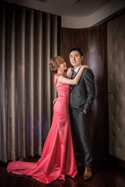 Redcap-Studio, 台北婚攝, 和璞飯店, 和璞飯店婚宴, 和璞飯店婚攝, 紅帽子, 紅帽子工作室, 婚禮攝影, 婚攝, 婚攝紅帽子, 婚攝推薦, 新秘茱茱,_120