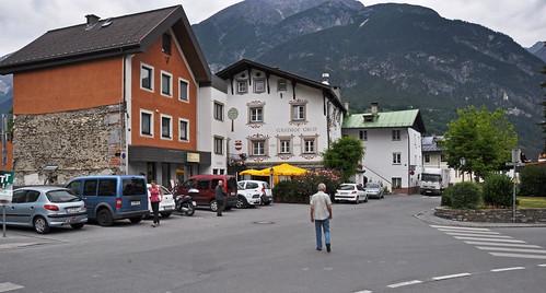2014 Oostenrijk 0346 Landeck
