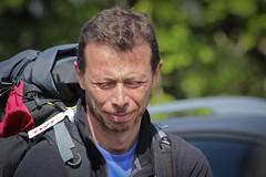 22042015-IMG_6710 (Luigi Mengato) Tags: nature training living outdoor tet belgio experiential ialt team2015