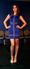 Macy's Fashion Presentation