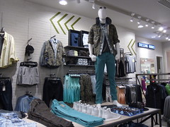 f21_dcc_opening (72)