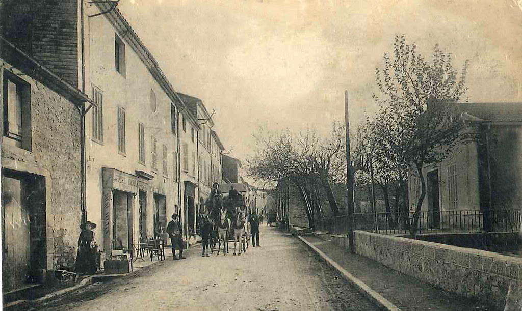 grande_rue_foyer_rural