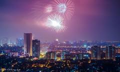 Hanoi, Vietnam (tuanduongtt8018) Tags: