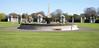 Irish National War Memorial Gardens [April 2015] REF-103691