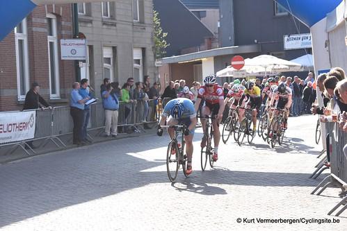 1000 euro race (247)