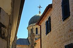 Herceg Novi, Montenegro (Andrey Sulitskiy) Tags: montenegro hercegnovi