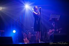 UFO_4518 (Officina FotoGrafica) Tags: teatro nikon live musica pino daniele officina fotografica socrate d610 catellana d700