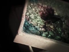 Glass Pottery (erynnj17) Tags: smalldof