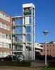 2004 Eindhoven 304 (porochelt) Tags: nederland eindhoven noordbrabant gestel hofvaneden 711schrijversbuurtw schrijversbuurt