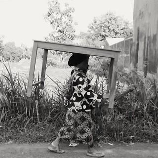 Yogyakarta, 2014