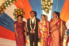 IMG_3202 image14 (y.suniljoy) Tags: wedding manju