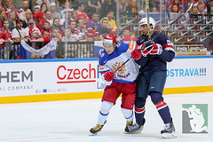 "IIHF WC15 SF USA vs. Russia 16.05.2015 028.jpg • <a style=""font-size:0.8em;"" href=""http://www.flickr.com/photos/64442770@N03/17582719180/"" target=""_blank"">View on Flickr</a>"