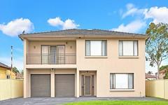 118 Chisholm Road, Auburn NSW