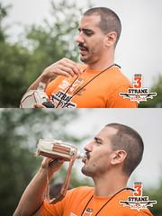 TRI STRANE KOPAONIKA - 2014