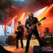 BLACK STAR RIDERS, RockHard2015_03
