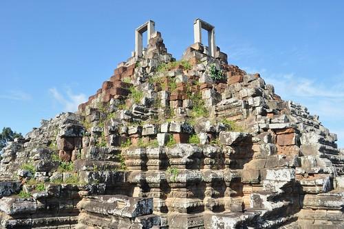 angkor - cambodge 2014 59