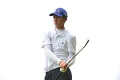 AO6_7765 (ffgolf.) Tags: golf nikon nikkor chantilly oise vineuil golfeurs alexisorloff joueursdegolf golfdechantilly coupemurat ffgolf fdrationfranaisedegolf alexisorloffffgolf coupemurat2016